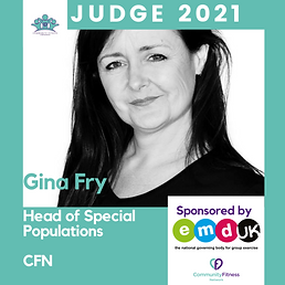 Gina Fry Announcement.png