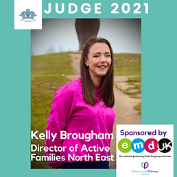 Kelly Brougham Announcement.png
