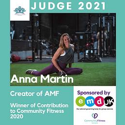 Anna Martin Announcement.png
