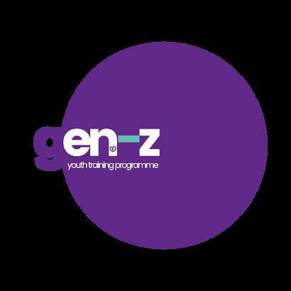 gen-z (1).png