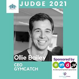 Ollie BaileyAnnouncement.png