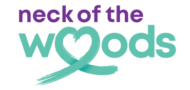 Neck of the Woods Logo WHITE.png