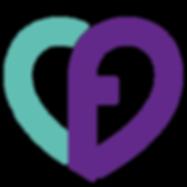 cfn-logo-icon.png