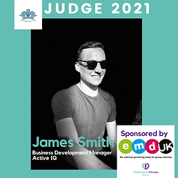 James Smith Announcement.png