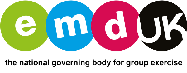 EMDUKCMYK logo with updated strapline.png