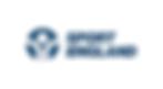 Sport-England-logo-2000-x-1100.png