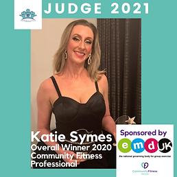 Katie Symes Announcement.png