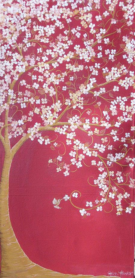 cherry tree cropped.jpg