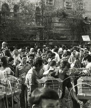 1957 - Sagra dei Osei.jpg
