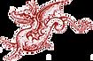 Logo%2520Pro%2520sacile_edited_edited.pn