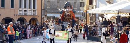 Carnevale8_edited_edited.jpg