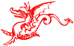 Logo%20ProSacile%20tondo%20grande%20copi