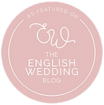 The-English-Wedding-Blog_Featured_Pink_t