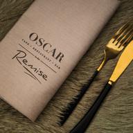 Oscar-R.jpg