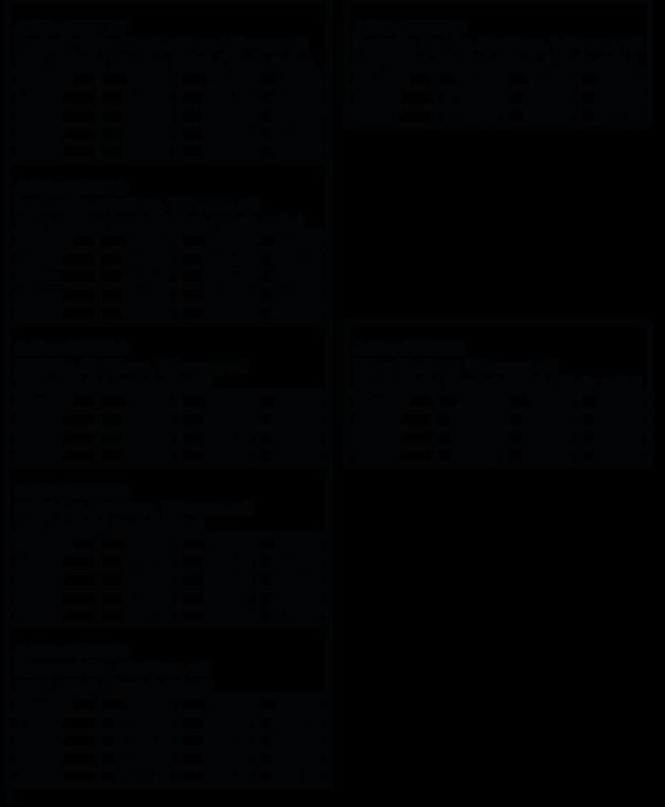 airlaid-prijzen-2.png