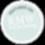 RMW-Badge trans.png