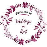 Featured on weddings in Kent.jpg