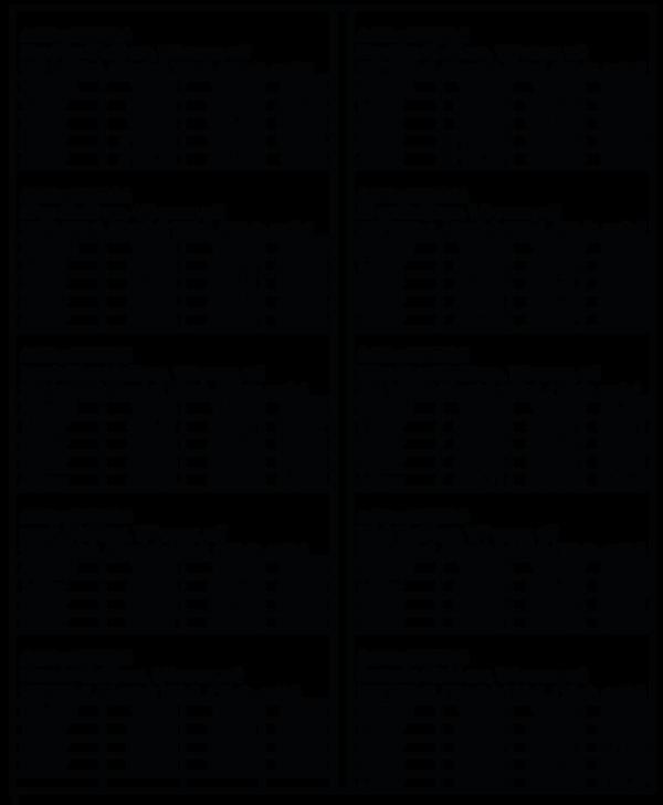 airlaid-prijzen-1.png