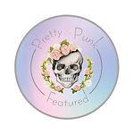 Pretty-Punk-Logo.jpg