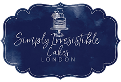 Simply Irresistable Cakes Logo.png