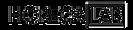 logo-horecalab.png
