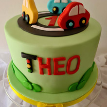 Theo Birthday Cake.jpg