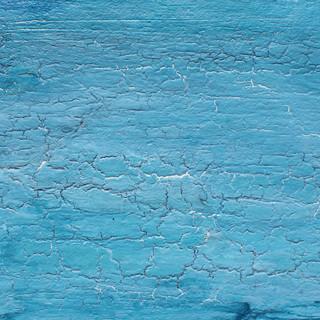 Águas Abertas (Open Waters)