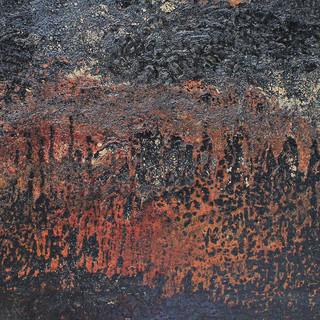 Rust on Fire