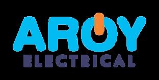 Logo-AROY-Electrical-RGB-640w.png