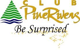 club pine rivers_edited.jpg