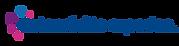 dataexp_logo.png