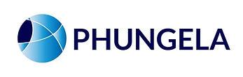 Phungela Logo.jpg