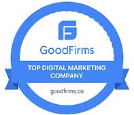 Top Digital Marketing Company.png