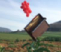 Capture d'écran 2019-04-08 à 20.47.36.pn