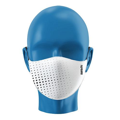 Padrísimo Face Mask (dots)
