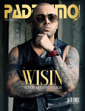 Padrisimo Magazine_ wisin.jpg