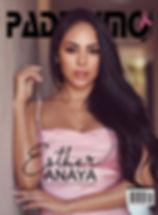 Padrisimo Magazine_low Esther Anaya.jpg