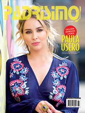 Edición Mayo 2019