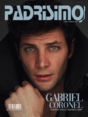 Gabriel Coronel