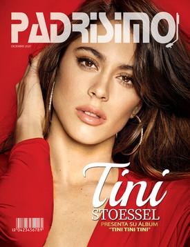 Padrisimo Magazine__ Tini.jpg