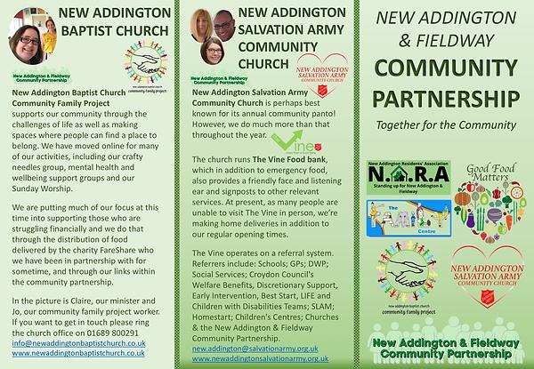 Community Partnership Leaflet page 1.png