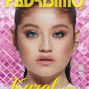 Padrísimo Magazine (editions 2019 - 2021))