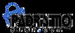 _PadrisimoShop negro website Logo.png