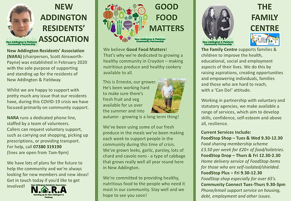 Community Partnership Leaflet page 2.png