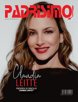 _Padrisimo Magazine_Claudia Leitte PORTADA.png
