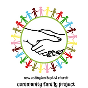 community family project final logo.png