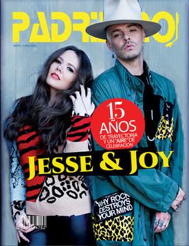 Padrisimo Magazine_ jj.jpg