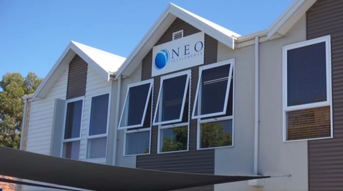 Contact Us   Neo Settlements   Settlement Agent Perth