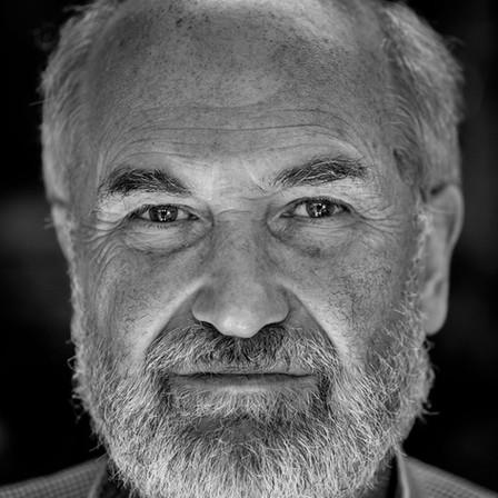 Paul Kox