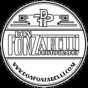 www.donfonzarelli.com